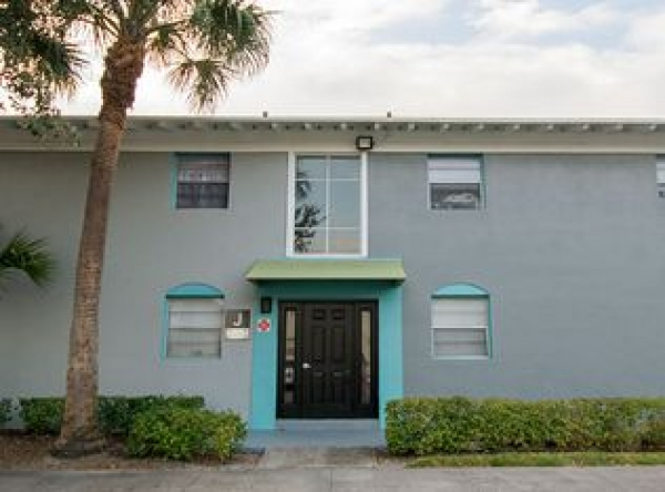 3 bedroom 3 bath available for rent in west palm beach 2 bedroom apartments in west palm beach